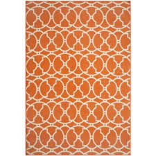 Jcpenney Outdoor Rugs Momeni Baja Circles Indoor Outdoor Rectangular Rug Rectangular