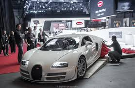 bugatti supercar bugatti veyron super sport 300 on a quest for the best
