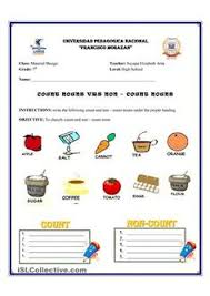 a worksheet on health related vocabulary for intermediate level
