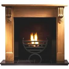 living room basket by fireplace hearth for living room design and