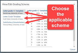 grades exporting final grades from icon canvas to maui