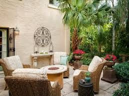West Palm Beach Patio Furniture by The 2014 Palm Beach Red Cross Designers U0027 Show House Is For Sale