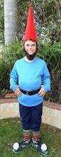 Cheap Halloween Costume Ideas For Kids Get 20 Gnome Costume Ideas On Pinterest Without Signing Up Baby