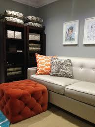 Home Interiors Mississauga A6fcd806d1a0ef3ec2101cb595d4d42b Accesskeyid U003d60e3f4211147b76f306f U0026disposition U003d0 U0026alloworigin U003d1