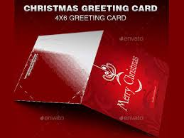 38 christmas greeting cards 2017 creativetemplate creative