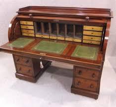vintage mahogany bedroom furniture education photography com