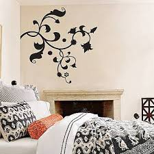 Interior Design Wall Decor Home Design Ideas - Interior design wall decor