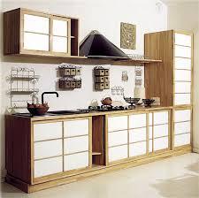 japanese kitchen furniture tiny houses pinterest japanese