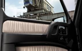 mercedes g wagon red interior 2012 mercedes benz g class reviews and rating motor trend