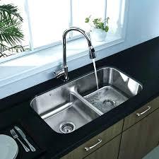 smart divide stainless steel sink low divide kitchen sink sinks gar stainle steel double bowl smart