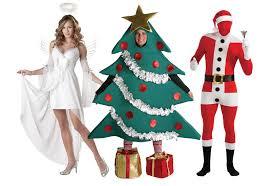 christmas costumes popular christmas costumes in australia blossom costumes
