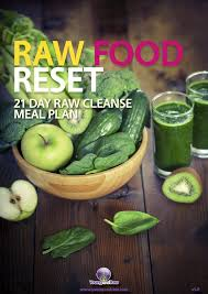 9 best raw eating images on pinterest healthy food juice