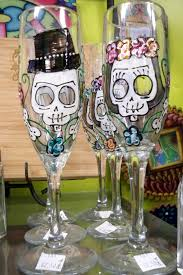 day of the dead wedding day of the dead skeletons coast hwy traders