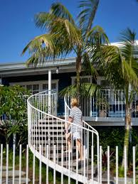 modern house on stilts u2013 modern house
