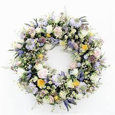 funeral flower funeral flowers vaughan creative florists in