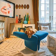Home Fashion Interiors