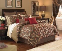 amazon com croscill home fashions jovanna 4 piece comforter set