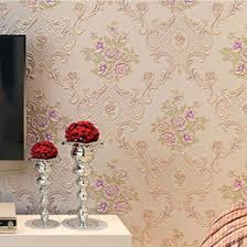 Korean Home Decor Discount Korean Wallpaper Home Decor 2017 Korean Wallpaper Home