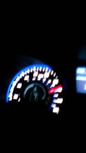 top speed hyundai genesis coupe 2013 genesis 3 8 track top speed 150 mph