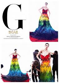 gummy clothes 69 best gummy in my tummy images on gummi bears
