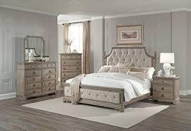 5pc bedroom set one allium way pennington platform 5 piece bedroom set reviews