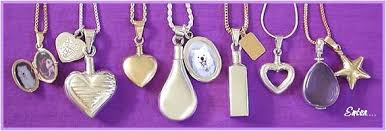 pet ashes jewelry whisper in the heart s pet memorial cremation jewelry urn