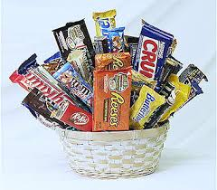 candy bouquet delivery candy bouquets delivery batavia oh batavia floral creations gifts