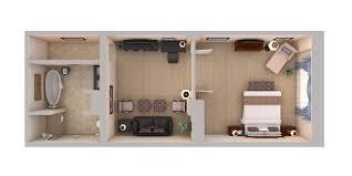 100 shotgun house plan design villa house interior waplag