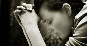 christian prayer what do christian prayer postures in common with