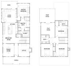 foursquare house plans adam stillman residential design your home youre home