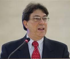 Valora Bruno Rodríguez creación de mecanismo de países de la CELAC dentro de la ONU.