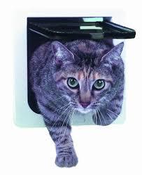 through the glass dog doors ideal storm door cat door walmart com