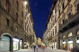 shop italy where to shop in florence italy