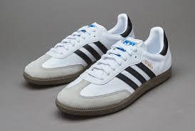 white samba adidas vest adidas samba white black gum mens shoes adidas