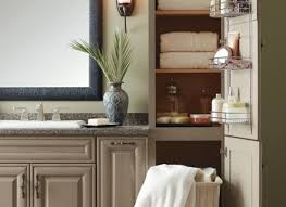 Vanities For Sale Online Bathroom Vanities For Sale Online Wholesale Diy Vanities Rta