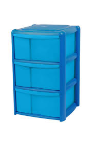 Drawer Storage Units Best 25 3 Drawer Tower Unit Ideas Only On Pinterest 2 Drawer