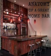 home bar interior design best 25 home bar designs ideas on cave diy bar