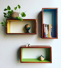 30 beautiful diy wall shelves for your home u2022 recous