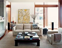 good feng shui living room majestic home services