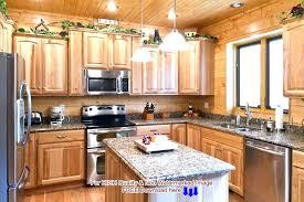 discount kitchen cabinets dallas discount kitchen cabinets dallas cheap kitchen cabinets dallas texas