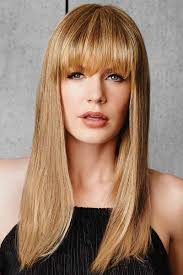 hairdo wigs fringe top of by hairdo wigs monofilament hairpiece
