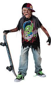 Grim Reaper Halloween Costume Popular Halloween Costumes Kids Minneapolis Northwest Blog