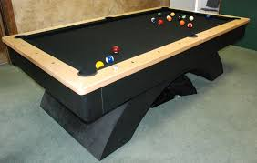 Pool Table Meeting Table Pool Table Meeting Table With Pool Tableping Pong Table