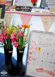 wedding invitations belfast wedding stationery belfast weddings wedfest