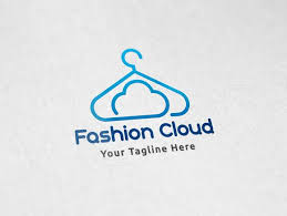 54 best online shopping store cart logos ideas images on