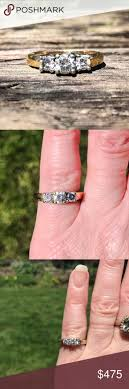 engagement ring insurance geico wedding rings engagement ring insurance geico best company to