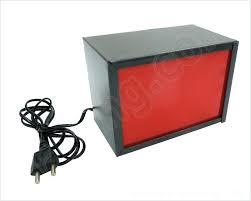 dark room lighting fixtures dark room light light bulb in a dark room small room dark or light