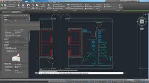 architektur cad software software für projektentwicklung für gebäude architektur
