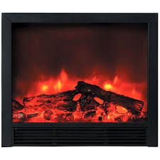 electric fireplaces shop fireplace online at walmart com large