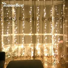 compare prices on metal string curtain online shopping buy low